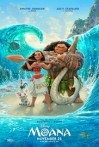 Watch Moana Online for Free