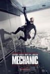 Watch Mechanic: Resurrection Online for Free