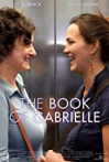 Watch The Book of Gabrielle Online for Free