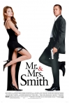 Watch Mr. & Mrs. Smith Online for Free