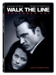 Watch Walk the Line Online for Free