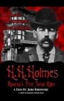 Watch H.H. Holmes: America's First Serial Killer Online for Free