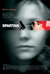 Watch Spartan Online for Free