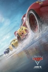 Watch Cars 3 Online for Free