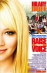 Watch Raise Your Voice Online for Free