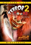 Watch Terror Toons 2 Online for Free