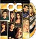 Watch The O.C. Online for Free