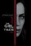 Watch The Girl on the Train Online for Free