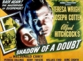 Watch Shadow of a Doubt Online for Free
