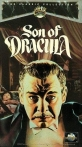 Watch Son of Dracula Online for Free