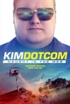 Watch Kim Dotcom Caught in the Web Online for Free