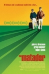 Watch Matador, The Online for Free