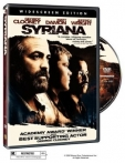 Watch Syriana Online for Free
