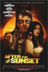 Watch After the Sunset Online for Free