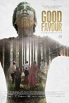 Watch Good Favour Online for Free