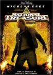 Watch National Treasure Online for Free