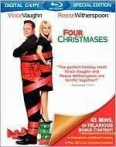 Watch Four Christmases Online for Free