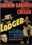 Watch The Lodger Online for Free
