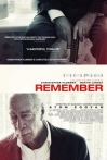 Watch Remember Online for Free