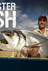 Watch Monster Fish Online for Free