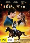 Watch A Horse Tail Online for Free