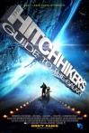 Hitchhiker's Guide to the Galaxy, The