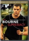Watch Bourne Supremacy, The Online for Free