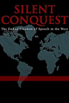 Watch Silent Conquest Online for Free