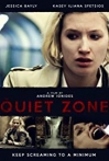 Watch The Quiet Zone Online for Free