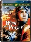Watch Wing and a Prayer Online for Free