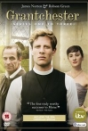 Watch Grantchester Online for Free
