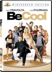Watch Be Cool Online for Free