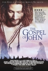 Watch The Visual Bible: The Gospel of John Online for Free