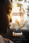 Watch Spent: Looking for Change Online for Free