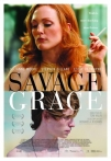 Watch Savage Grace Online for Free