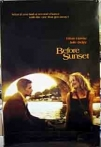Watch Before Sunset Online for Free
