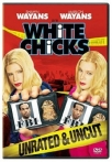 Watch White Chicks Online for Free