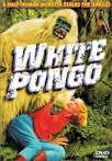 Watch White Pongo Online for Free