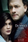 Watch The Da Vinci Code Online for Free