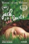 Watch Jack of the Red Hearts Online for Free