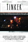 Watch Tinker' Online for Free