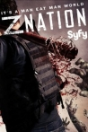 Watch Z Nation Online for Free