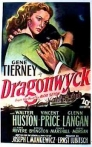 Watch Dragonwyck Online for Free