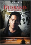 Watch The Perfect Husband: The Laci Peterson Story Online for Free