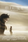 Watch Where the Wild Things Are Online for Free