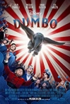 Watch Dumbo Online for Free