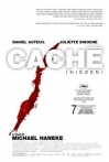 Watch Cache Online for Free