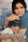 Watch Voces inocentes Online for Free
