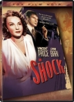 Watch Shock Online for Free