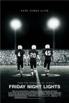Watch Friday Night Lights Online for Free